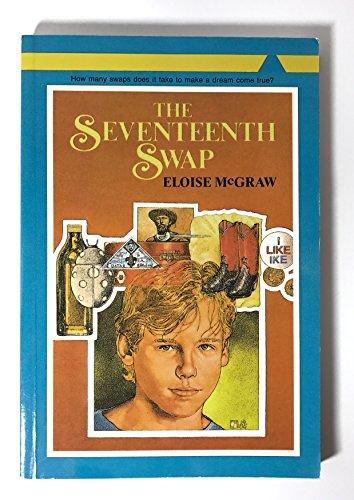 9781887840101: Seventeenth Swap
