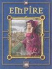 9781887953764: Empire (d20 Fantasy Roleplaying)