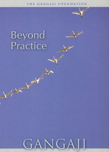 9781887984515: Beyond Practice (DVD)