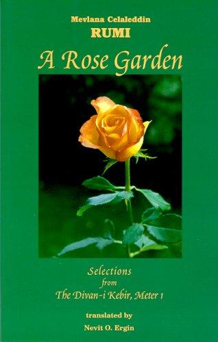 9781887991049: A Rose Garden: Meter 1: