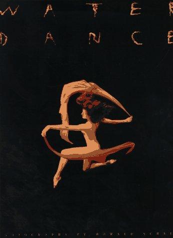 Waterdance: Schatz, Howard