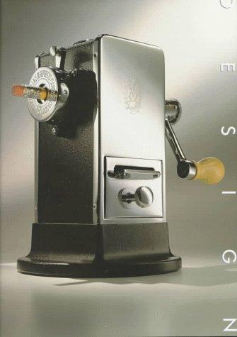 Graphis Design Annual 1998