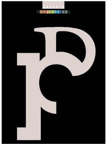 Poster Annual, 2000 (Poster Annual Ser.): B. Martin (editor) Pedersen