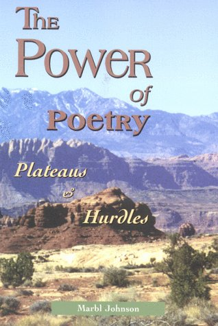 the power of poetry The power of poetry is a highly valuable poetry reference book for secondary students it teaches skill development and explores poetry under broad themes, ideas and feelings the new edition focuses on students as creators of poetry and exposes them to a wide variety of poetic techniques and forms.