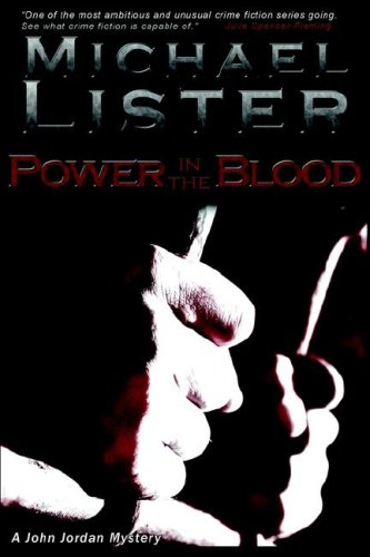 9781888146141: Power in the Blood