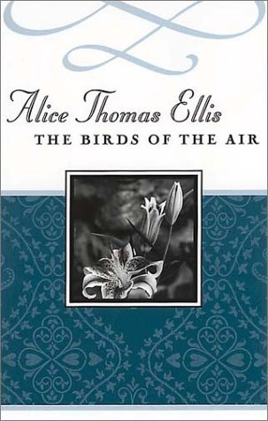 9781888173840: The Birds of the Air (Common Reader Editions)