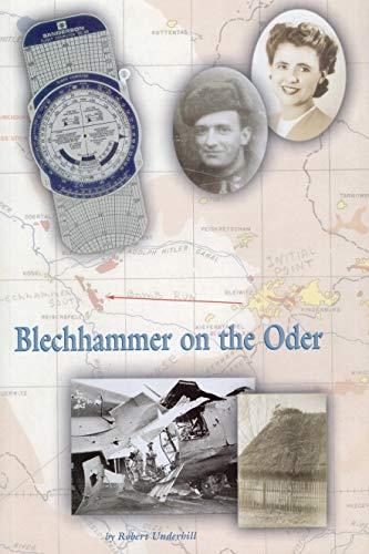 9781888223200: Blechhammer on the Oder