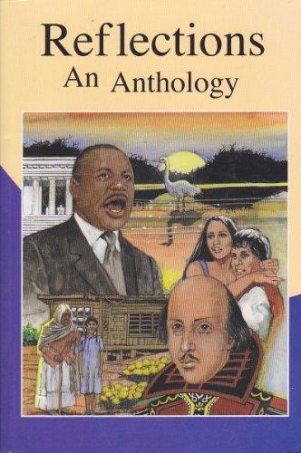 Reflections : An Anthology: Calvert School