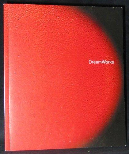 DreamWorks: Matthew Drutt, Wendi Kimura