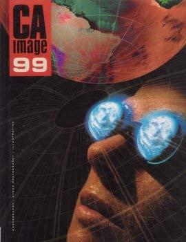 CA Image 99: Serbin, Glen R. (publisher/editor)