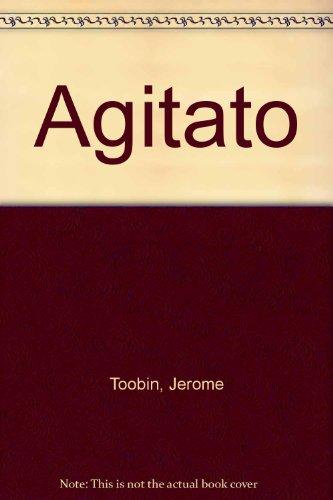 9781888329025: Agitato