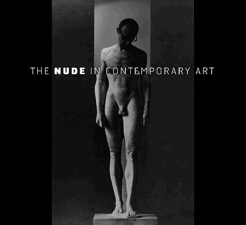 Nude In Contemporary Art, The: Karen Finley; Contributor-Harry