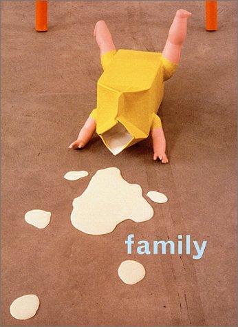 Family: Jessica Hough; Doug