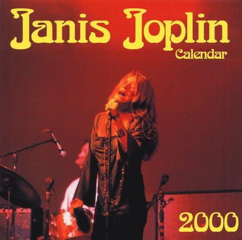9781888358070: Janis Joplin