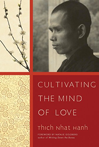 9781888375787: Cultivating the Mind of Love