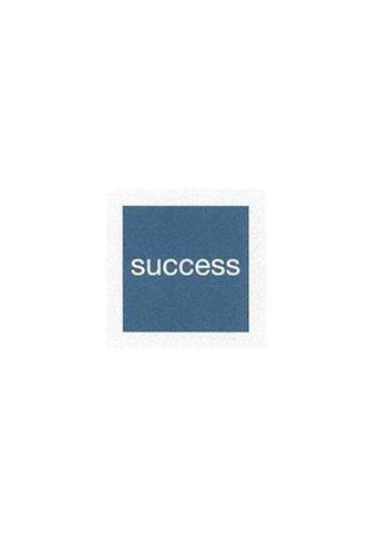 9781888387698: Success (Good Life Series, 8)