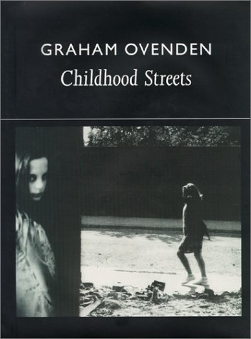 9781888425109: Graham Ovenden: Childhood Streets