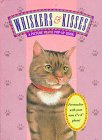 Whiskers & Kisses: A Picture Frame Pop-Up Book: Piggy toe press, Pop-Up Press