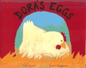 9781888444094: Dora's Eggs