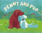 9781888444186: Penny and Pup