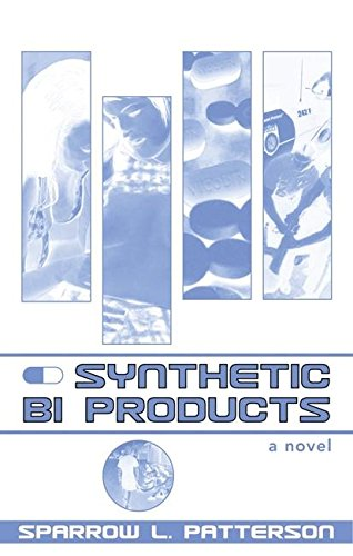 Synthetic Bi Products: Patterson, Sparrow L.