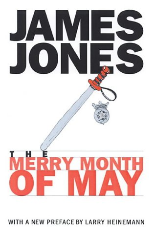 9781888451450: The Merry Month of May