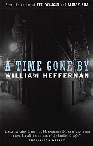 9781888451740: A Time Gone By