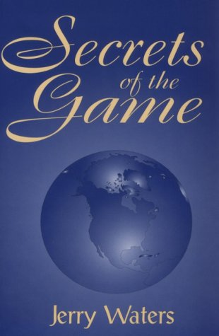 9781888468533: Secrets of the Game