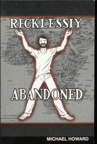 9781888529005: Recklessly Abandoned (A True Story)