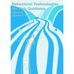 Behavioral technologies for fish guidance: Proceedings of the symposium Behavioral Technologies for...