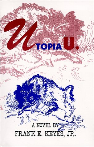 9781888607055: Utopia U.