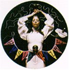 9781888645040: Visionaire 26 - Fantasy (Box) (Visionaire S.)