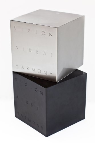 9781888645651: Visionaire No. 51: Harmony Black (Visionaire S)