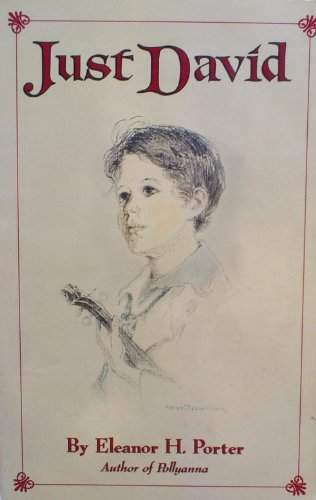 Just David: Eleanor H. Porter