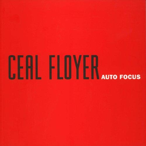 9781888708363: Ceal Floyer: Auto Focus