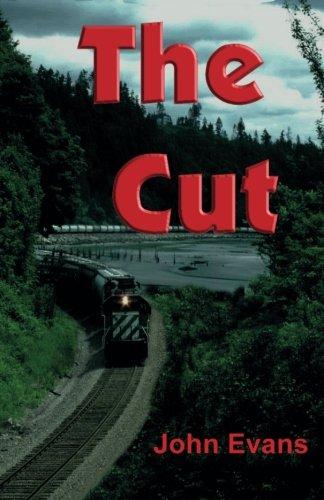 Cut, The: Evans, John