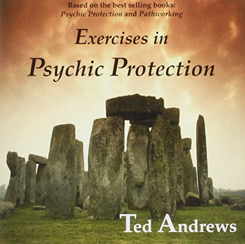 9781888767131: Exercises in Psychic Protection