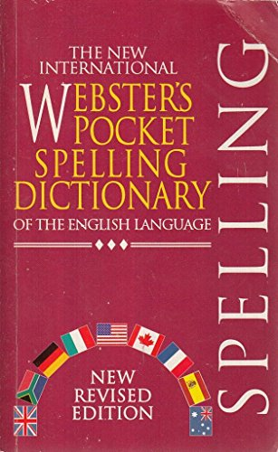 better english by norman lewis pdf