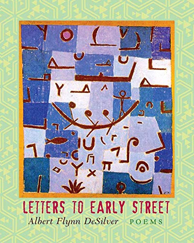 9781888809503: Letters to Early Street