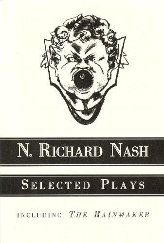 9781888825022: Selected Plays