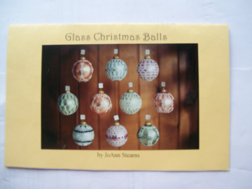 9781888837063: Tatted Christmas Balls