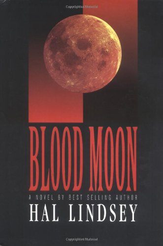 Blood Moon: Lindsey, Hal