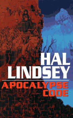 9781888848212: Apocalypse Code