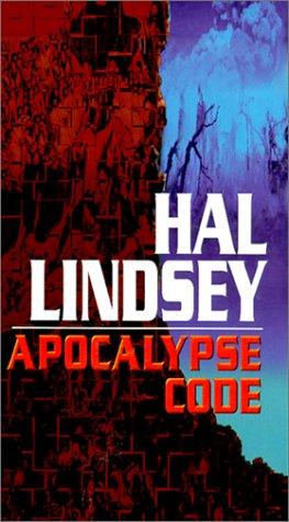 9781888848229: Apocalypse Code [VHS]