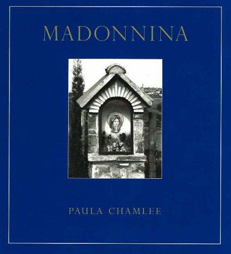 Madonnina: Chamlee, Paula