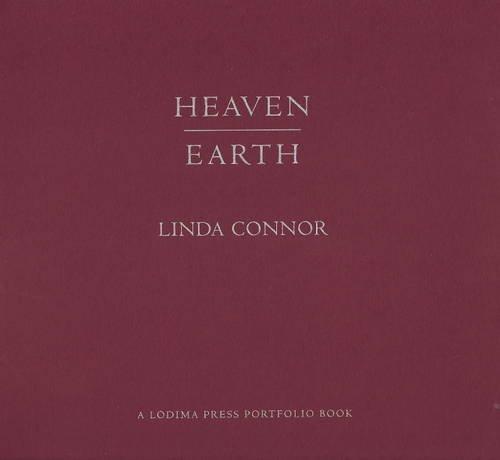 Heaven / Earth: Connor, Linda