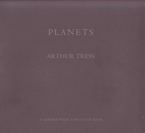 9781888899351: Planets