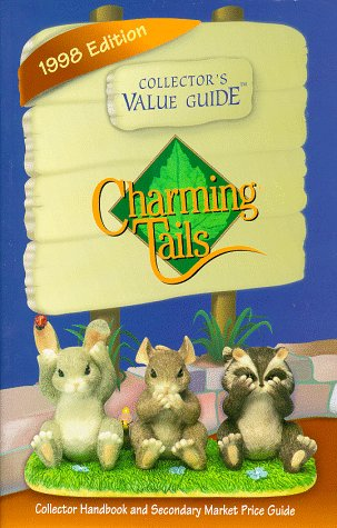 9781888914221: Charming Tails: Secondary Market Price Guide & Collector Handbook