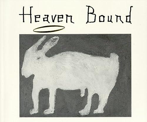 Heaven Bound: Fleming, James; Roumagoux, Sandy
