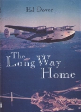 The Long Way Home: Dover, Ed